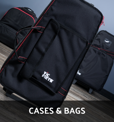 CASES AND BAGS SERIES IMAGE