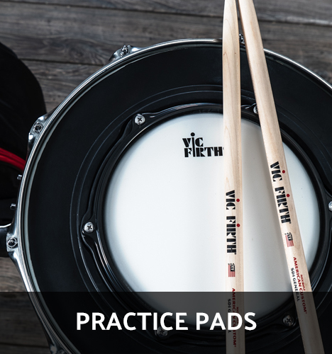 PRACTICE PADS SERIES IMAGE